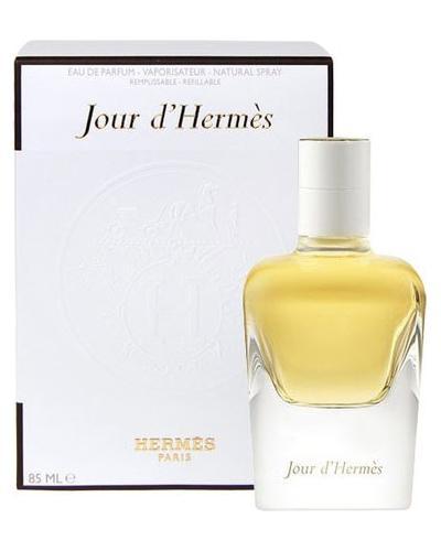 Hermes Jour d'Hermes. Фото 2