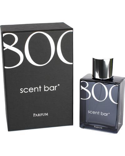 scent bar 800