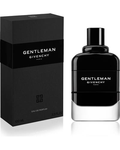 Givenchy Gentleman Eau de Parfum. Фото 3