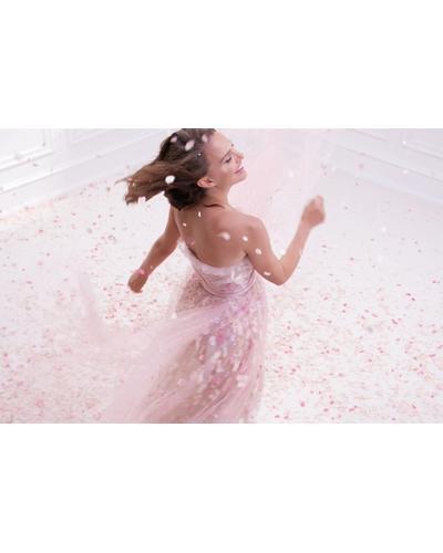 Dior Miss Dior Rose N'Roses. Фото 7