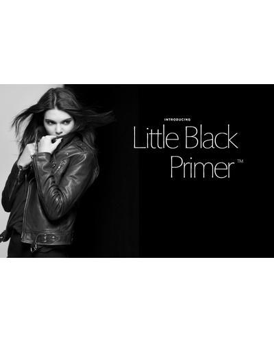 Estee Lauder Little Black Primer. Фото 2