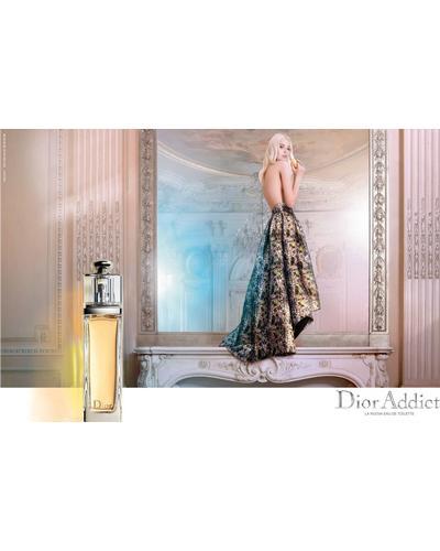 Dior Addict Eau de Toilette фото 1