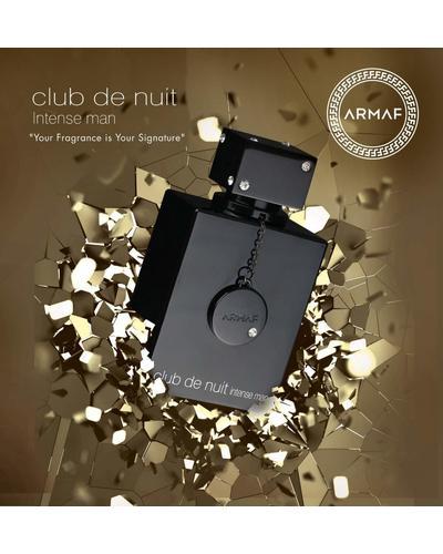 Armaf Club De Nuit Intense Man фото 2
