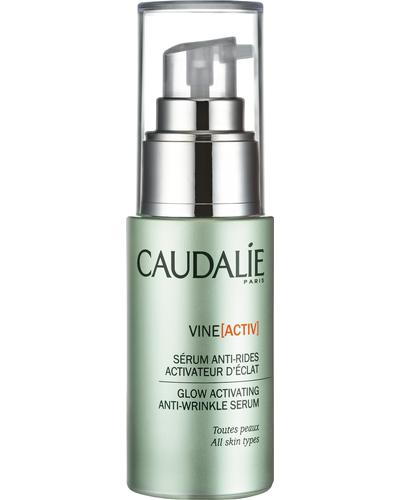 Caudalie Сыворотка против морщин Vine[Activ] Glow Activating Anti-Wrinkle