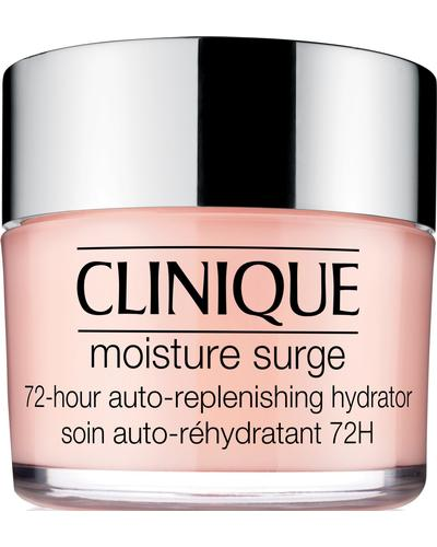 Clinique Зволожуючий гель для обличчя Moisture Surge 72-Hour Auto-Replenishing Hydrator