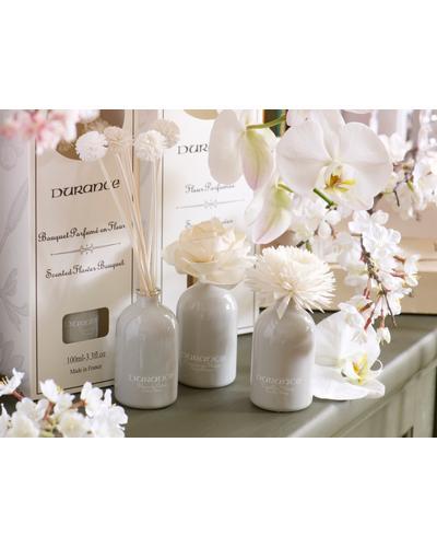 Durance Fleur Parfumee Camelia. Фото 3