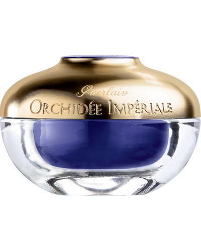 Guerlain Orchidee Imperiale La Creme Riche