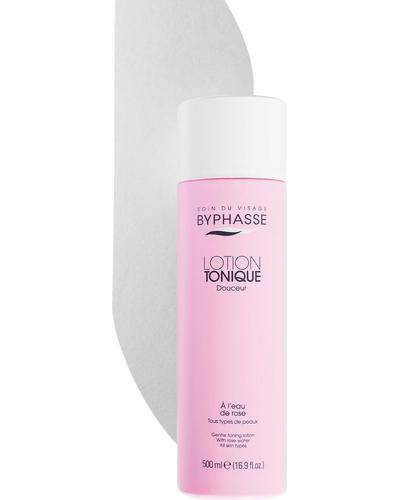 Byphasse Gentle Toning Lotion фото 1