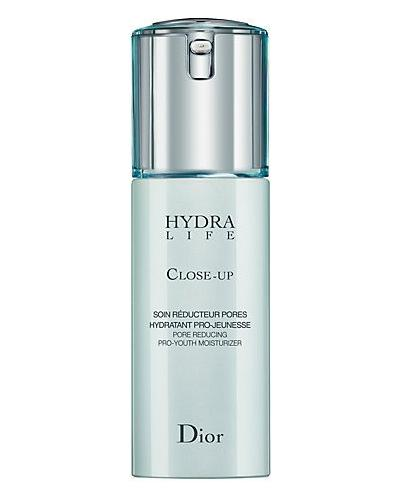 Dior Hydra Life Close-Up