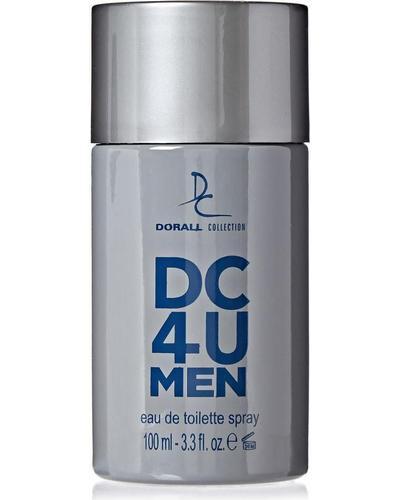 Dorall Collection DC 4U Men