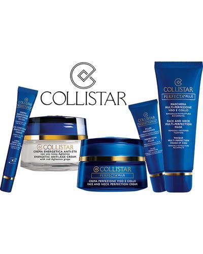 Collistar Perfecta Plus Eye Contour Perfection Cream. Фото 2