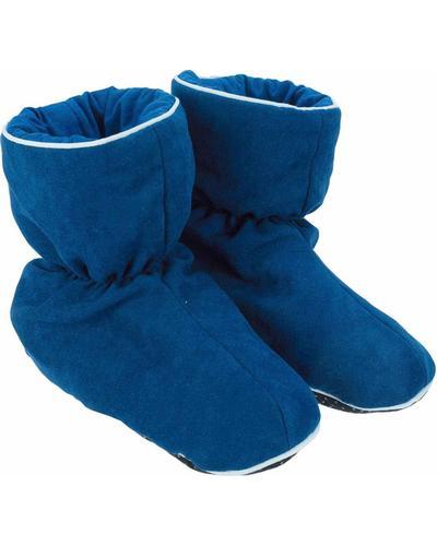 Treets Traditions Согревающие носки Hot Socks. Фото 2