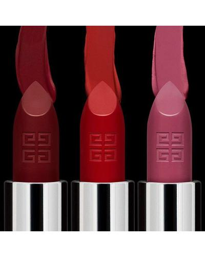 Givenchy Le Rouge Mat. Фото 6