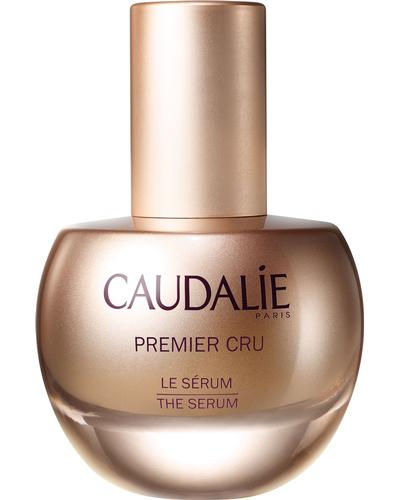 Caudalie Антивозрастная сыворотка Premier Cru The Serum