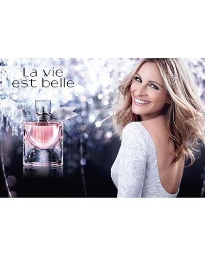 Lancome La Vie Est Belle. Фото 6