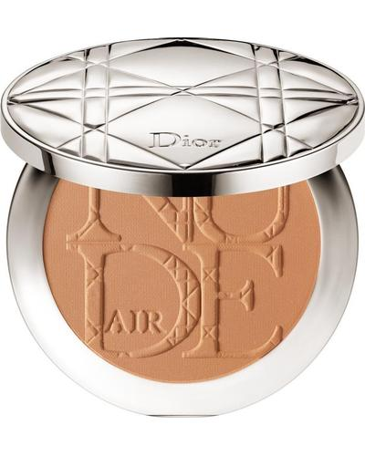 Dior Diorskin Nude Air Tan