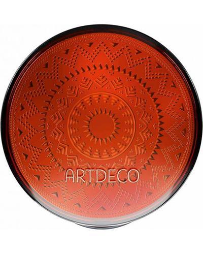 Artdeco Пудра для лица бронзирующая Bronzing Powder. Фото 6