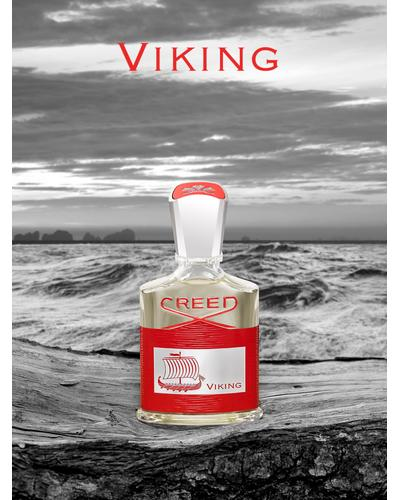 Creed Viking. Фото 3