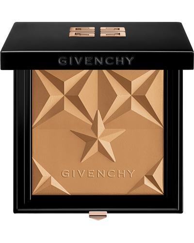 Givenchy Poudre Bonne Mine
