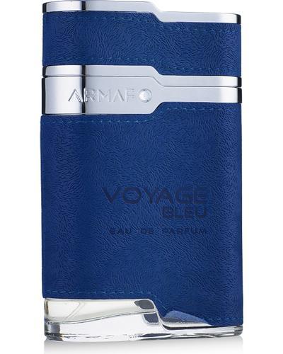 Armaf Voyage Bleu главное фото