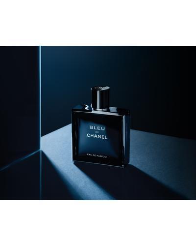 CHANEL Bleu De Chanel Eau De Parfum фото 2