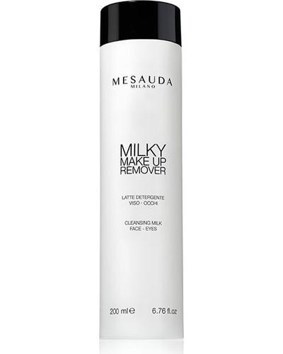 MESAUDA Milky Make Up Remover
