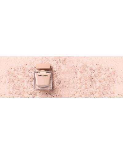 Narciso Rodriguez Narciso Eau De Parfum Poudree. Фото 3