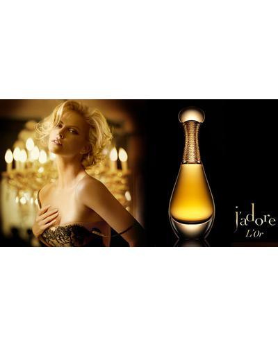 Dior J'adore L'Or. Фото 2