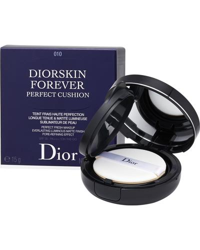 Dior Diorskin Forever Perfect Cushion. Фото 1