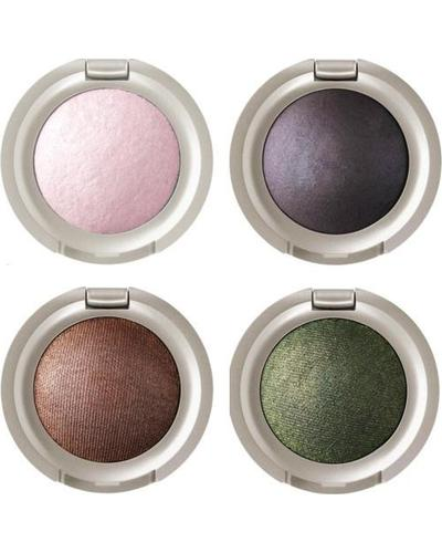 Artdeco Mineral Baked Eyeshadow