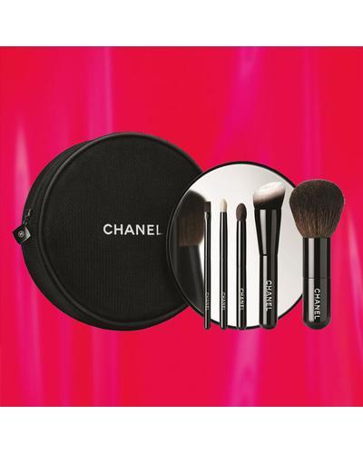 CHANEL Les Mini de Chanel 2016. Фото 2