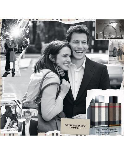 Burberry London for Men. Фото 1