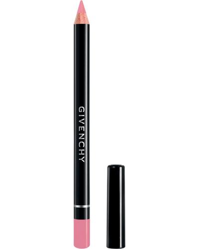 Givenchy Lip Liner 2017