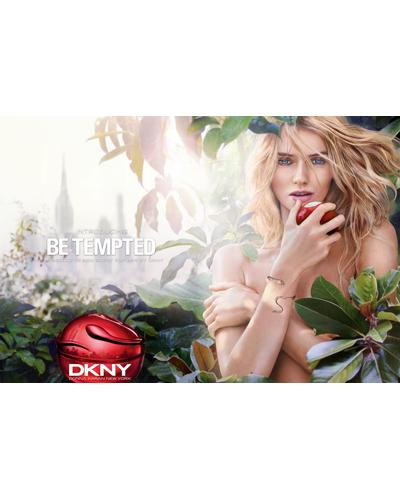 DKNY Be Tempted. Фото 3