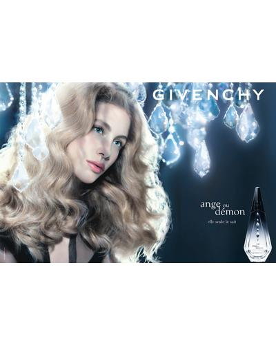 Givenchy Ange Ou Demon. Фото 3