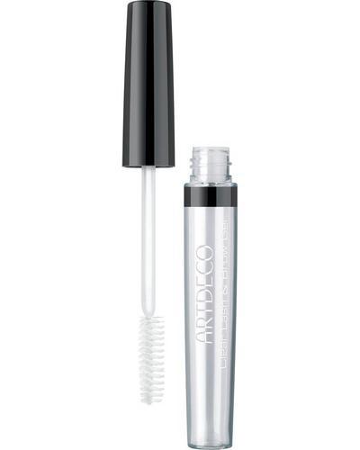 Artdeco Прозрачный гель для ресниц и бровей Clear Mascara / Eyebrow Gel