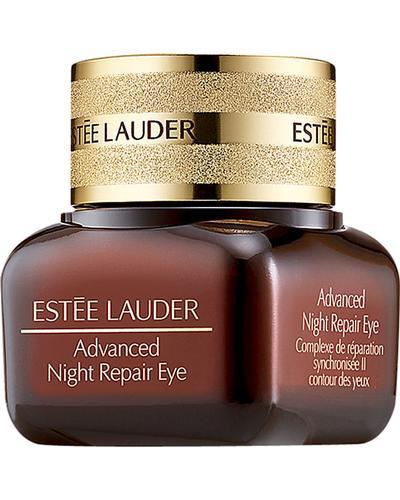 Estee Lauder Advanced Night Repair Eye II