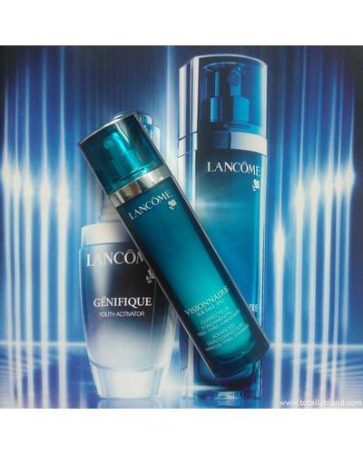 Lancome Visionnaire Advanced Skin Corrector. Фото 3