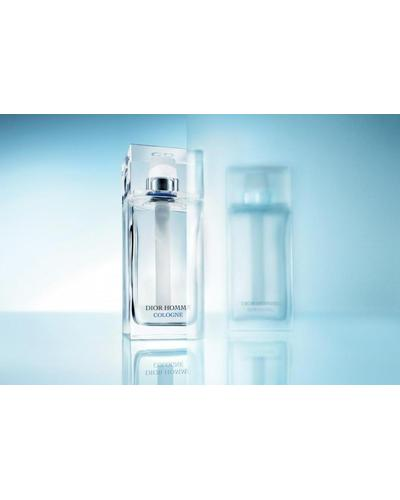 Dior Homme Cologne. Фото 2