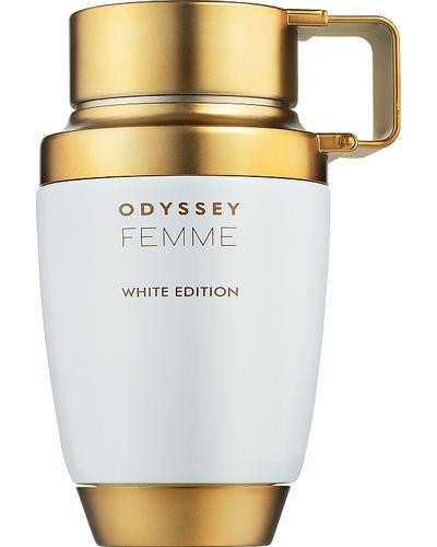 Armaf Odyssey White Edition главное фото