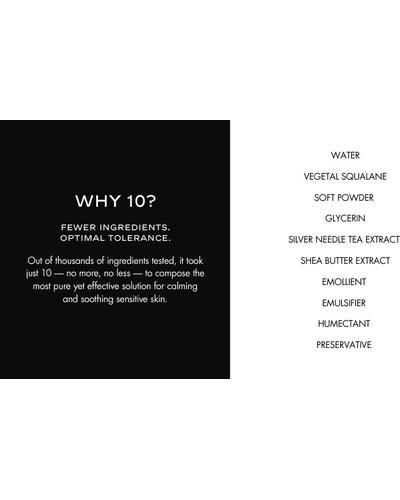 CHANEL La Solution 10 de Chanel. Фото 1