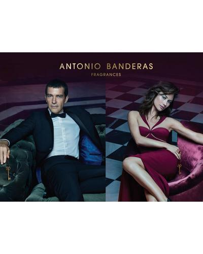 Antonio Banderas Her Secret Temptation. Фото 1