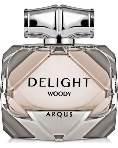Arqus Delight Woody