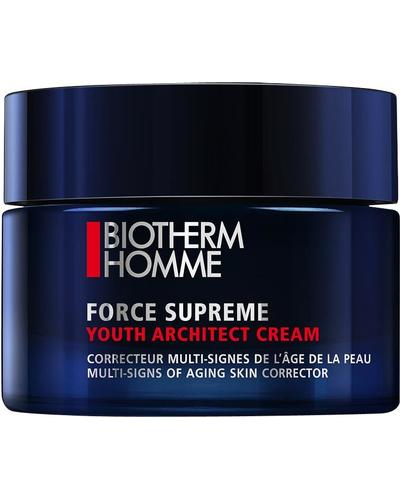 Biotherm Антивозрастной крем Force Supreme Youth Architect Cream