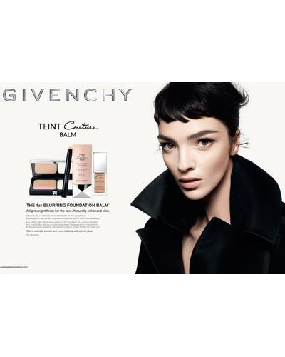 Givenchy Teint Couture Balm. Фото 5