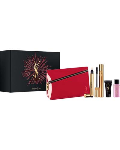Yves Saint Laurent All Eyes On You Set