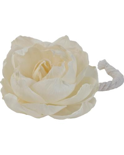 Durance Аксессуар для флакона Гардения Refill Scented Flower Gardenia