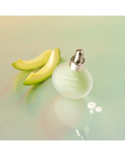Guerlain Праймер для обличчя L'Essentiel Pore Minimizer & Shine-Control Primer. Фото 1
