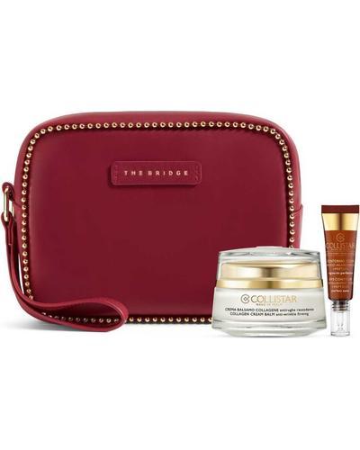 Collistar Подарунковий набір Collagen Cream Balm Set