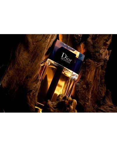 Dior Dior Homme. Фото 6